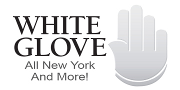 Logo for White Glove Placement, Inc.